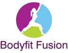 bodyfitfusion