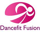 dancefitfusion